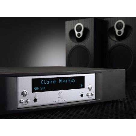 Q Acoustics QA 2000i HGL