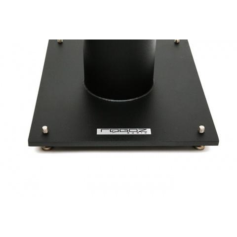SUPRA HDMI 2.0 1 m