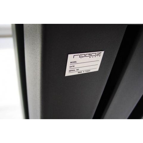 SUPRA HDMI 2.0 6 m