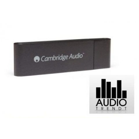 Cambridge Audio Wi-Fi
