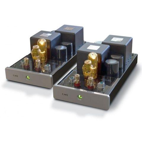 Cary Audio CAD-805 AE