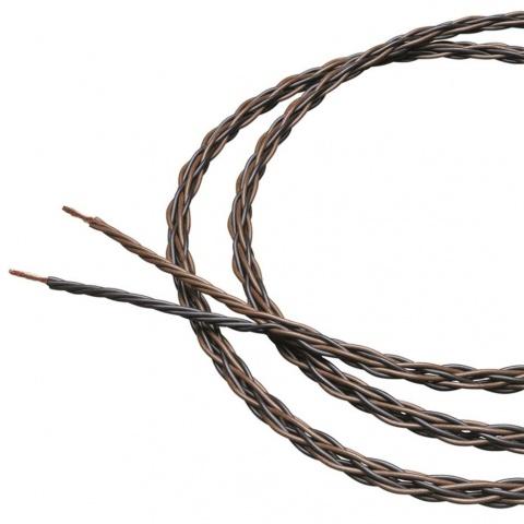 Kimber Kable 4PR