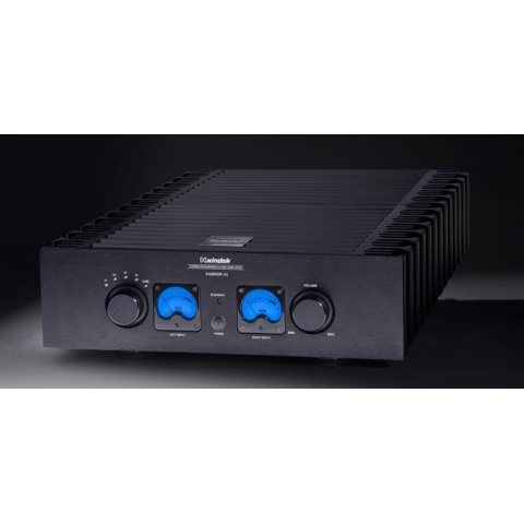 XINDAK XA-6800R(II)