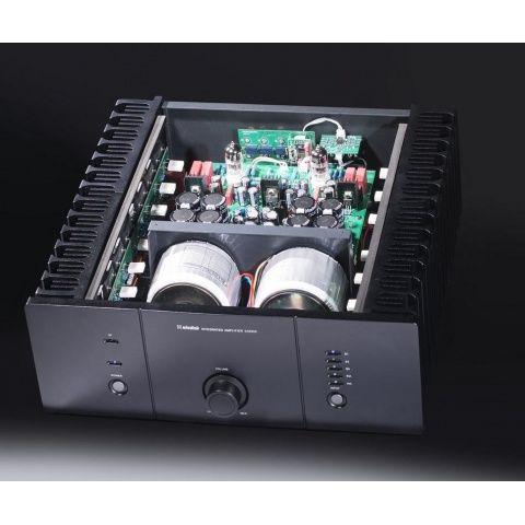 XINDAK XA-6950 (II)