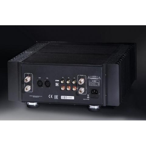 Mede8er MED800X3D/WP