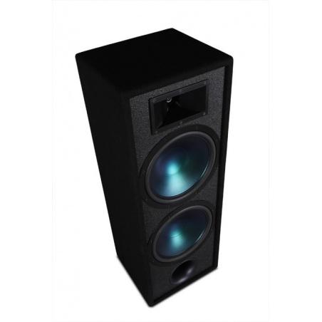 PS Audio NuWave DAC