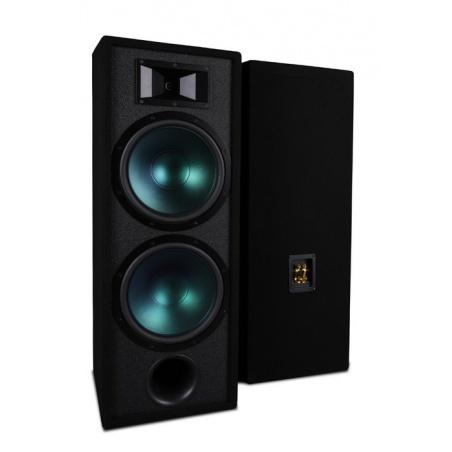 PS Audio PerfectWave DAC Mk II