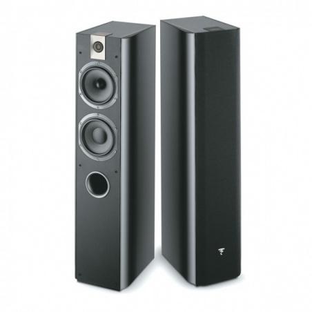 PS Audio PerfectWave AC-3