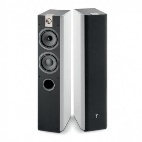 PS Audio PerfectWave AC-5