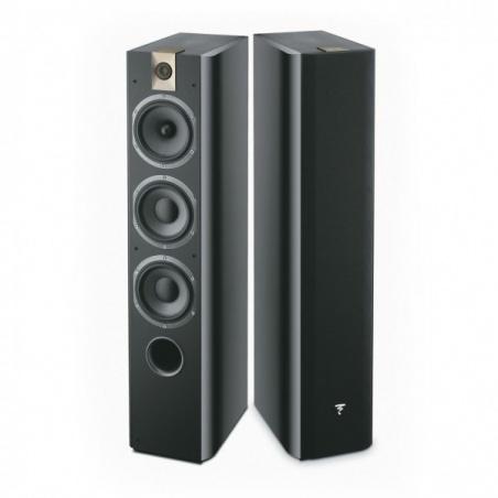 PS Audio PerfectWave AC-10