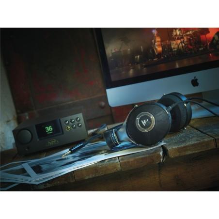 Rogue Audio M-180