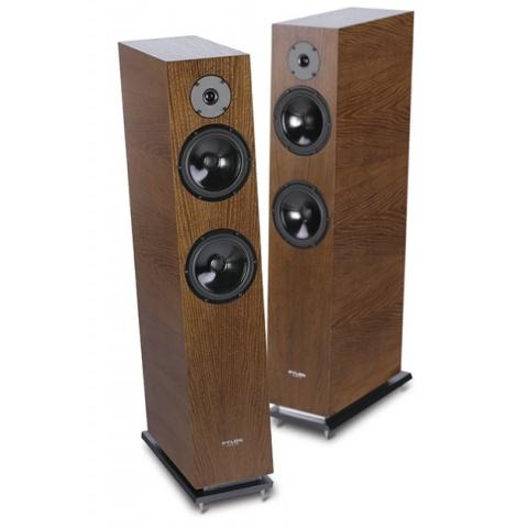 Pylon Audio Diamond 28 olejowosk