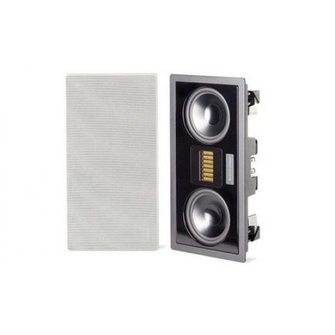 Audio Physic Classic 20