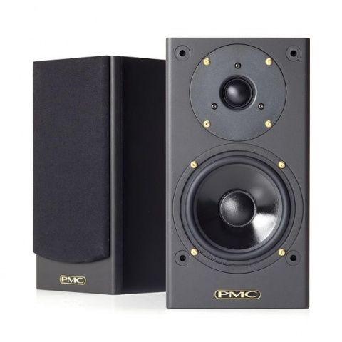 PMC DB1 Gold