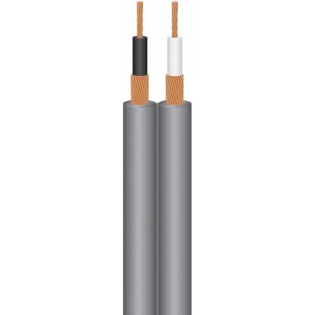 Musical Fidelity M8-500s