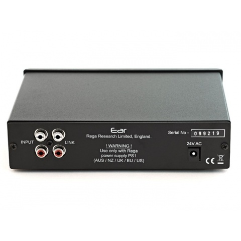 Audiovector SR 1 AVANTGARDE ARRETE