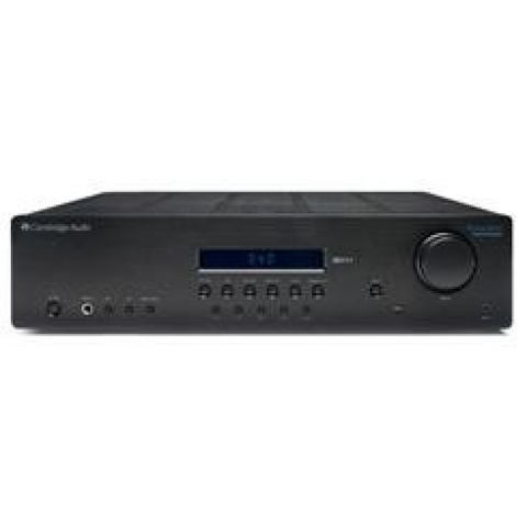 Cambridge Audio Topaz SR 10V2