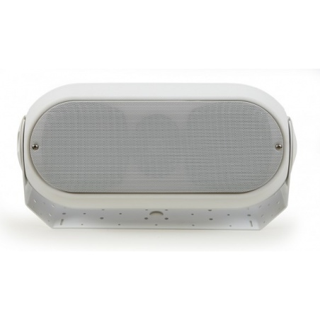 MOREL SOUNDSPOT MT-3 / 3 ULTRA