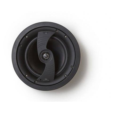 Terra Speakers CA 5