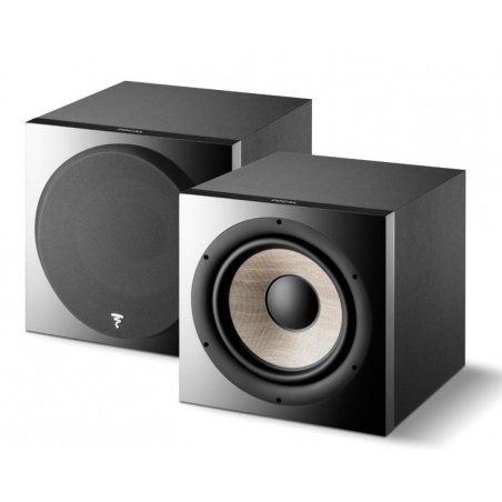 Audio-Technica ATH-SPORT3