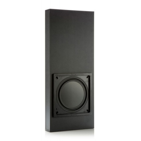 Monitor Audio IWB10