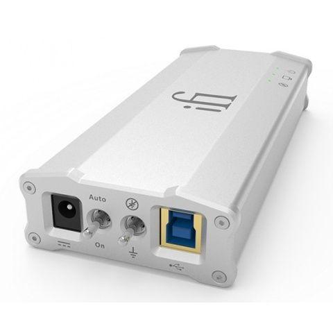 ifi Audio iUSB 3.0 Micro