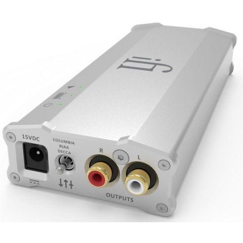 ifi Audio iPhono 2 Micro