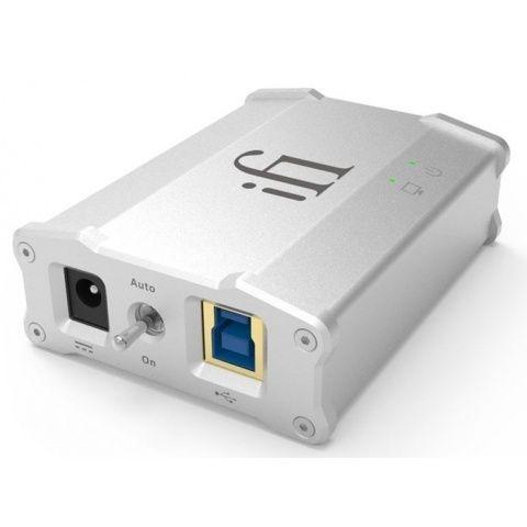 ifi Audio iUSB 3.0 nano