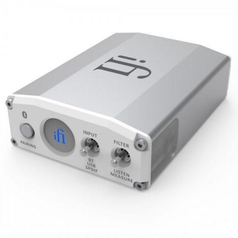 ifi Audio iONE nano