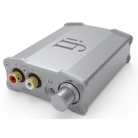 ifi Audio iDSD LE Nano