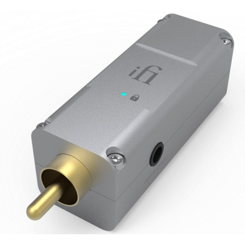 ifi Audio SPDIF iPurifier