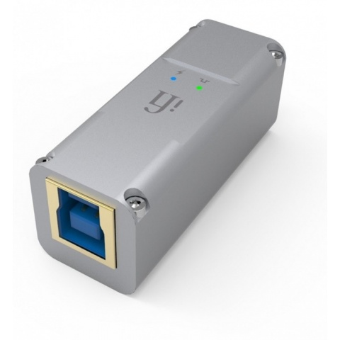 ifi Audio iPurifier2