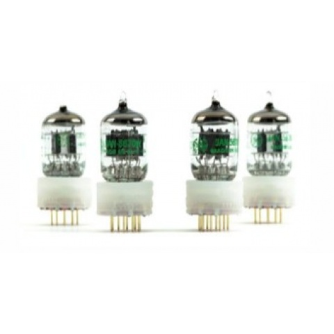 ifi Audio Retro Valve set
