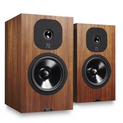 Neat Acoustic MOMENTUM SX3i