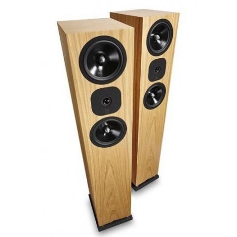 Neat Acoustic MOMENTUM SX7i