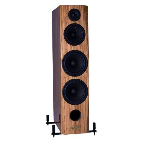 Megalith Audio GX