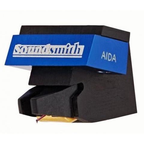 Soundsmith Aida