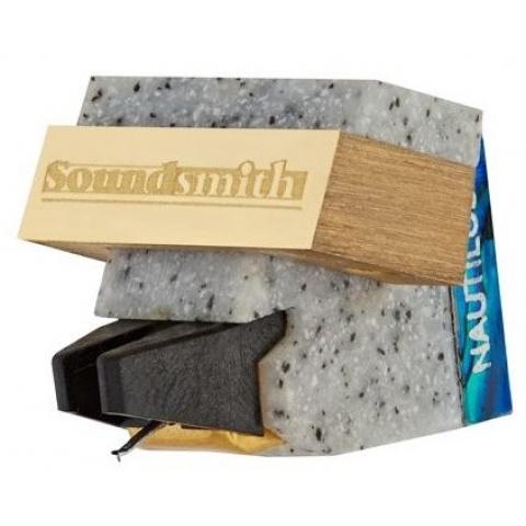 Soundsmith Nautilus