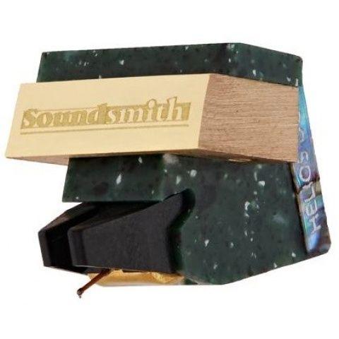 Soundsmith Helios