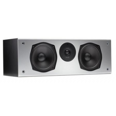 Polk Audio CS M