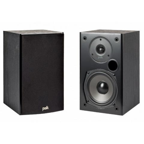 Cabasse LA SPHÈRE Amplifier set