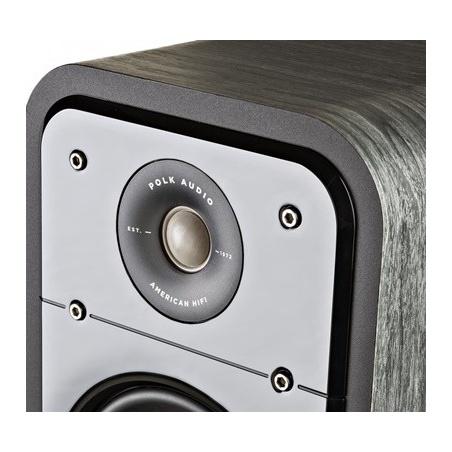 Chord Electronics SPM 1400MkII mono power amplifier