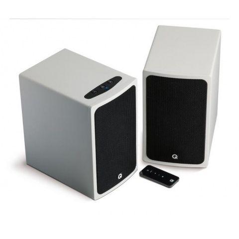 Q Acoustics Q MEDIA BT3