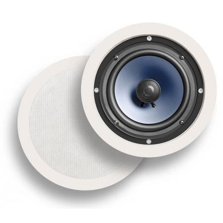 Audio Pro LV.33