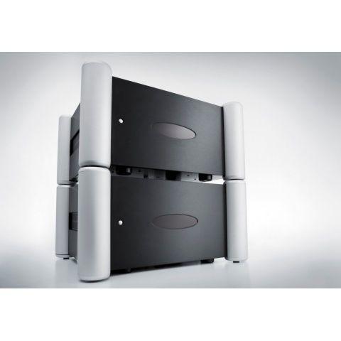 Exposure MCX Power Amplifier
