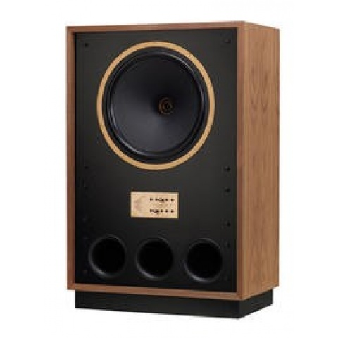 SoundTouch 20 series III