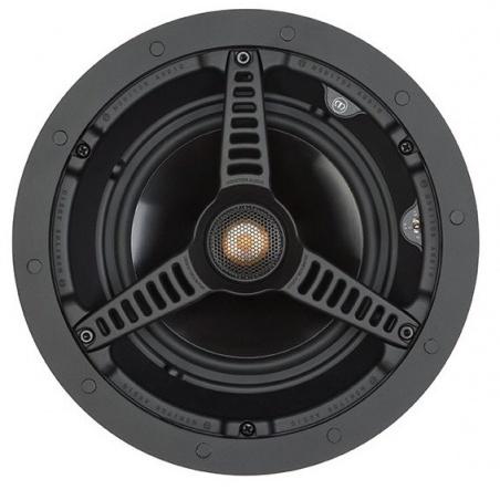ONIX A55 mkI