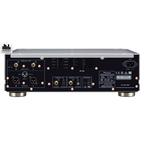Denon AVR-X1200W + BOSE Acoustimass 10 series V