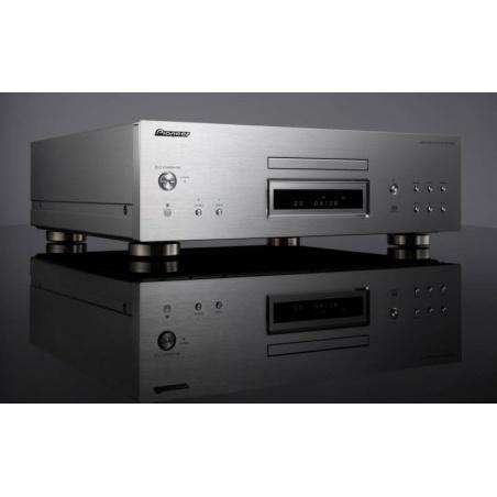 ONKYO TX-NR545 + BOSE Acoustimass 10 series V