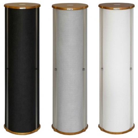 NAIM CD5 XS,  NAIT XS 2, Monitor Audio PL 100 II